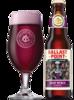 58383 ballast point sour wench blackberry sour ale
