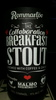 58412 remmarlov the collaboration breakfast stout