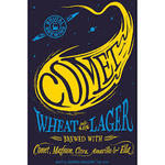 58593 brutal brewing comet wheat lager