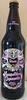 58603 stone   paul bischeri   patrick martinez   abnormal neapolitan dynamite