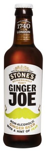 58679 stone s ginger joe   non alcoholic pear