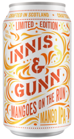 58708 innis   gunn mangoes on the run