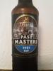 58795 fuller s past master 1981 esb