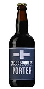 58797 crossbordes porter
