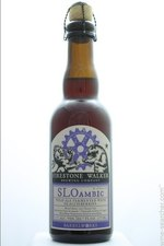 58811 firestone walker sloambic