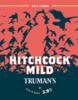 58904 trumans hitchcock