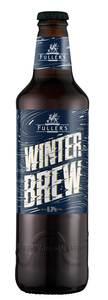 58920 fuller s winter brew