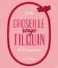 58934 tilquin oude groseille rouge   l ancienne
