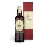 58967 fuller s vintage ale 2018