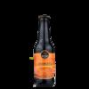 58993 edge brewing vintage 2017 master blend