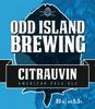 59019 odd island citrauvin