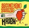 59032 orebro brygghus second hand squeezed kriek
