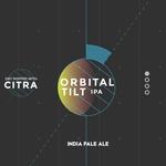 59033 captain lawrence orbital tilt   citra