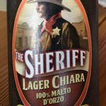 59045 the sheriff lager chiara