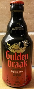 59059 gulden draak imperial stout