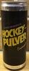 59104 morgondagens hockeypulver supersalt