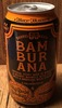 59111 oskar blues   cigar city barrel aged bamburana