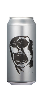 59121 stigbergets   collective arts dunder ipa