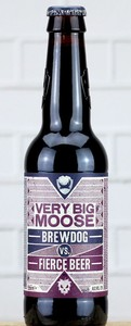 59183 brewdog vs fierce  very big moose