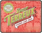 59192 bruery terreux goses are red