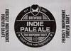 59236 brewdog indie pale ale
