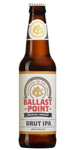 59261 ballast point brut ipa