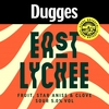 59278 dugges   subbe east lychee