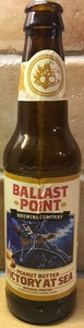 59279 ballast point peanut butter victory at sea