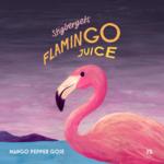 59285 stigbergets flamingo juice