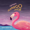 59285 stigbergets flamingo juice