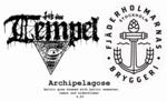 59307 tempel   fjaderholmarnas archipelagose