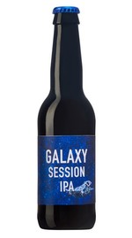 59330 fors galaxy session ipa