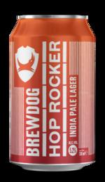 59334 brewdog hop rocker