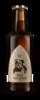 59339 wisby eko bulldog pale ale