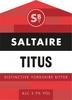 59343 saltaire titus