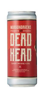 59349 morgondagens dead head