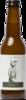 59355 lanna bruk dryckeshandel ipa med persika