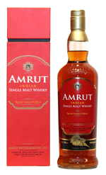 59401 amrut madeira finish