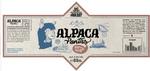 59410 verzet alpaca panties