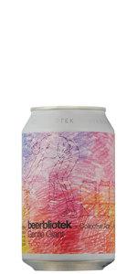 59438 beerbliotek    collective arts   all in brewing gentle giant