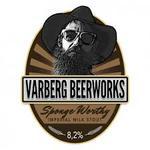 59446 varberg beerworks sponge worthy