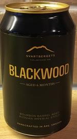 59454 svartbergets fjallbryggeri blackwood