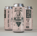 59458 apex ddh mosaic single hop ipa