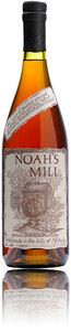 59459 noah s mill