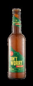 59460 svaneke don t worry pale ale