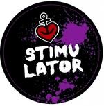 59466 astra stimulator