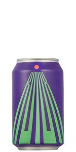 59543 omnipollo konx non alcoholic mini pale ale