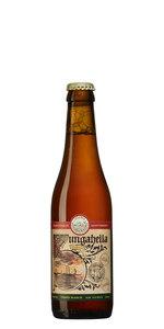 59558 inlands kungahella   red ale