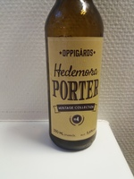 59560 oppigards hedemora porter