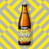 59562 dugges ginger